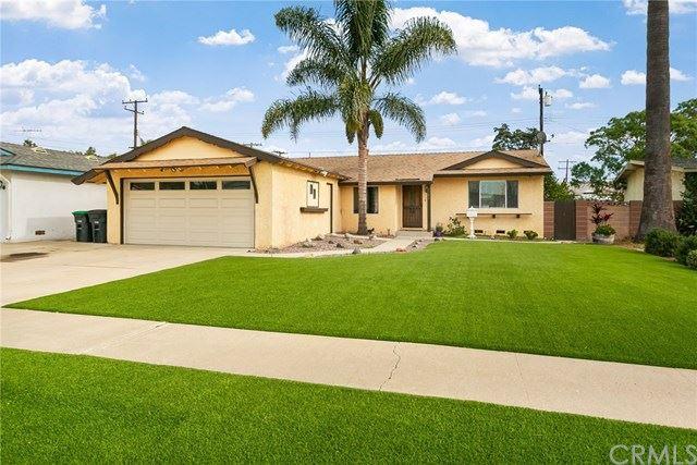 10644 Ramblewood Drive, Stanton, CA 90680 - MLS#: OC21009312