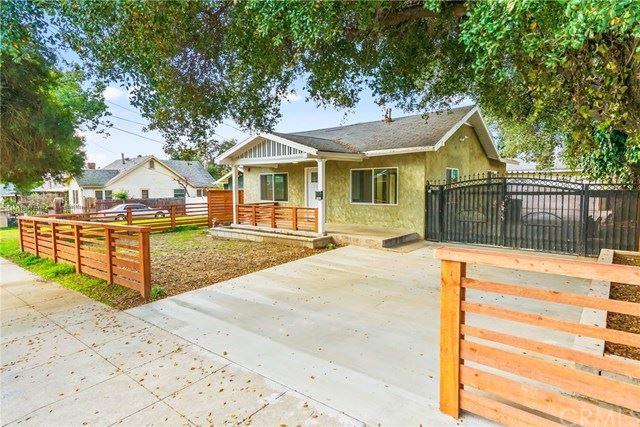 1983 Juanita Avenue, Pasadena, CA 91104 - MLS#: PW20006312