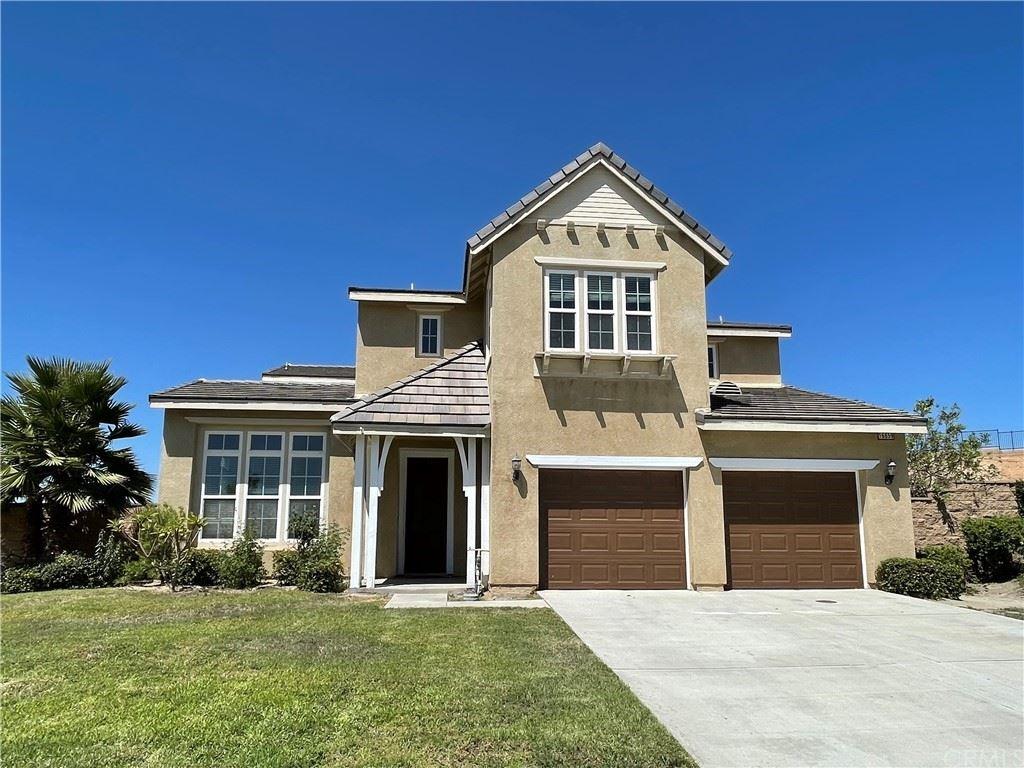 16859 HAZELWOOD Drive, Riverside, CA 92503 - MLS#: PW21050312