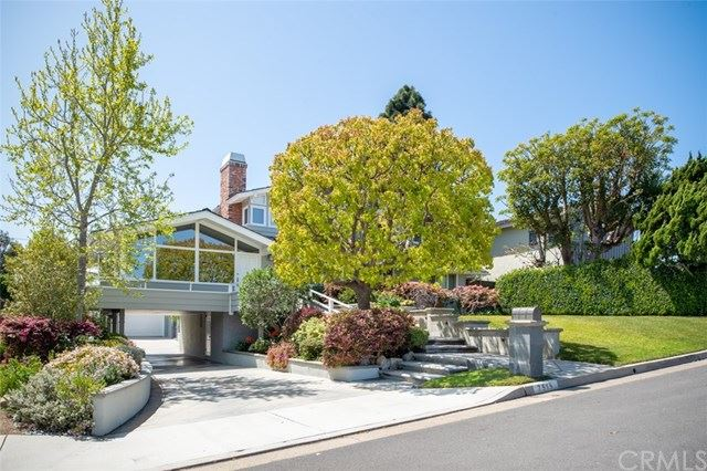 Photo of 2515 Sierra vista, Newport Beach, CA 92660 (MLS # PW21096312)