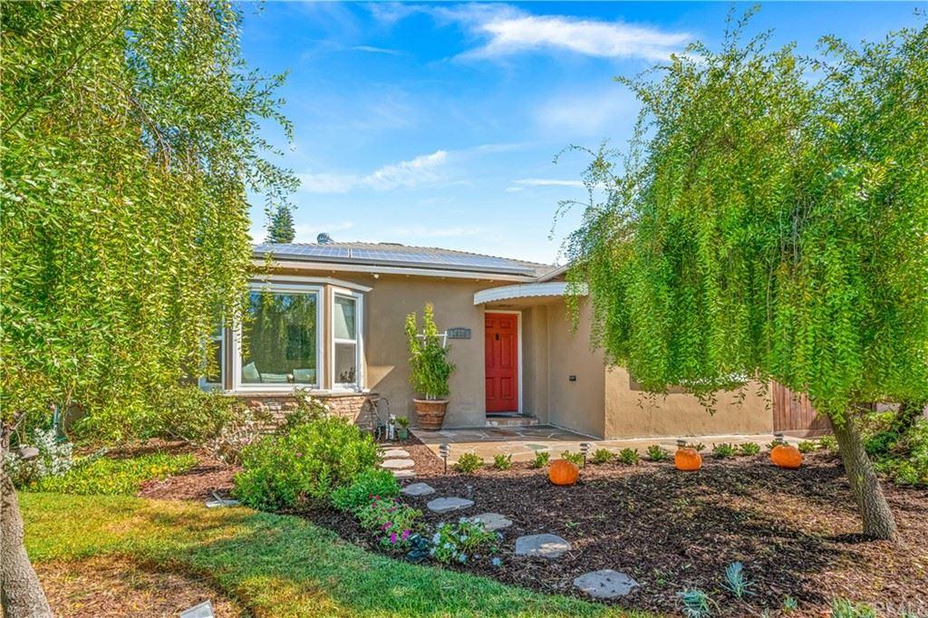 1916 Stearns Drive, Los Angeles, CA 90034 - MLS#: PW21233312