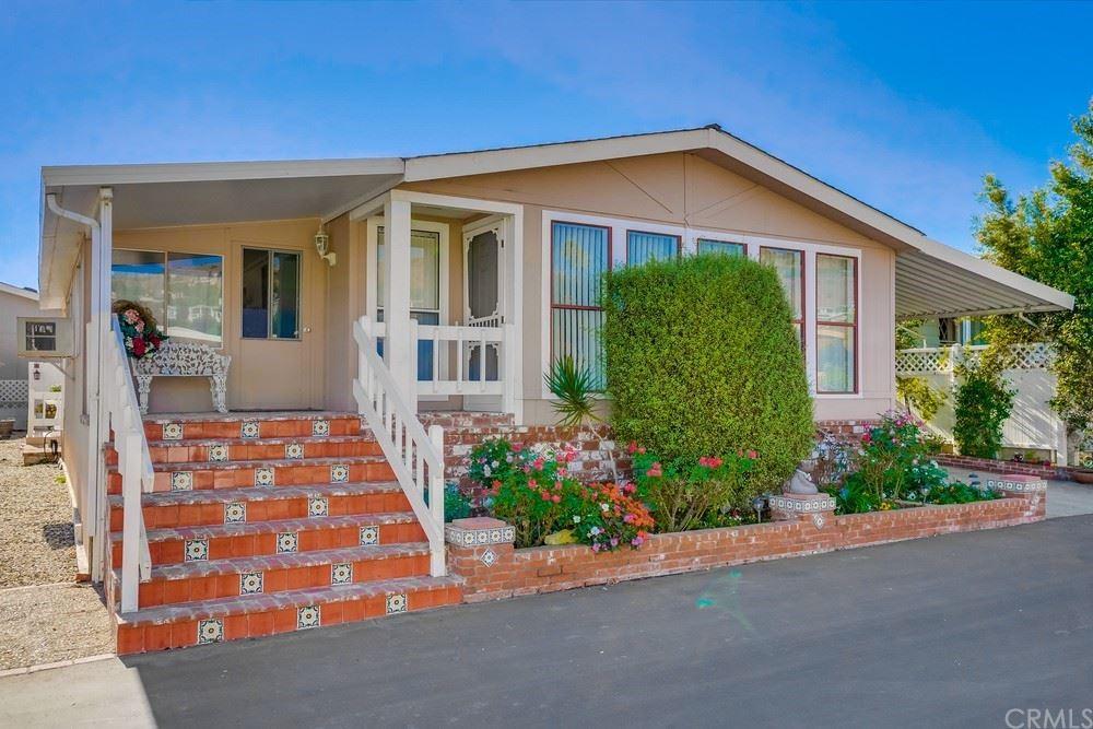 2275 W 25th Street #230, San Pedro, CA 90732 - MLS#: SB21040312