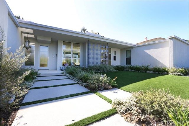 Photo of 3210 Dona Raquel Place, Studio City, CA 91604 (MLS # SR21069312)