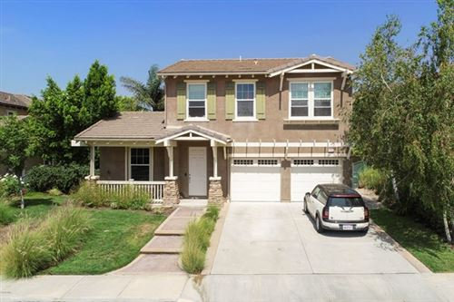 Photo of 1959 Lakota Street, Simi Valley, CA 93065 (MLS # 220008313)