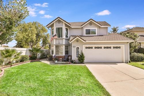 Photo of 390 Golden Park Place, Simi Valley, CA 93065 (MLS # 220010313)