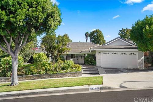 Photo of 726 Bison Avenue, Newport Beach, CA 92660 (MLS # NP20221313)