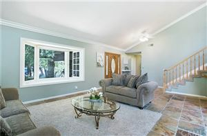 Tiny photo for 24732 Evereve Circle, Lake Forest, CA 92630 (MLS # OC19181313)