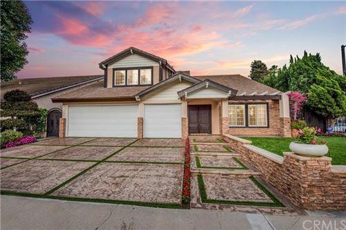 Photo of 2702 Starbird Drive, Costa Mesa, CA 92626 (MLS # OC20090313)