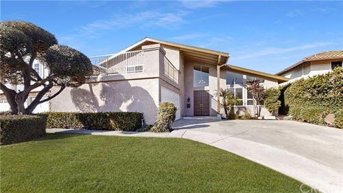 Photo of 6751 Auburn, Huntington Beach, CA 92647 (MLS # OC20248313)