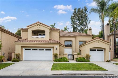 Photo of 25 Sembrado, Rancho Santa Margarita, CA 92688 (MLS # OC21070313)