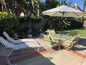 Photo of 6761 Melbourne Drive, Huntington Beach, CA 92647 (MLS # PW19167313)