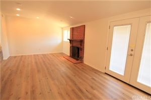 Tiny photo for 506 W Baker Avenue, Fullerton, CA 92832 (MLS # PW19196313)
