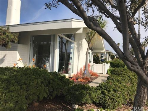 Photo of 332 Camino San Clemente, San Clemente, CA 92672 (MLS # PW20016313)