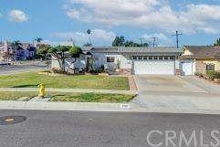 Photo of 2901 Maple Avenue, Fullerton, CA 92835 (MLS # PW20264313)