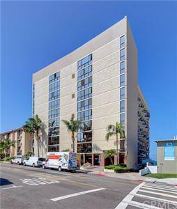 Photo of 531 Esplanade #201, Redondo Beach, CA 90277 (MLS # SB19224313)
