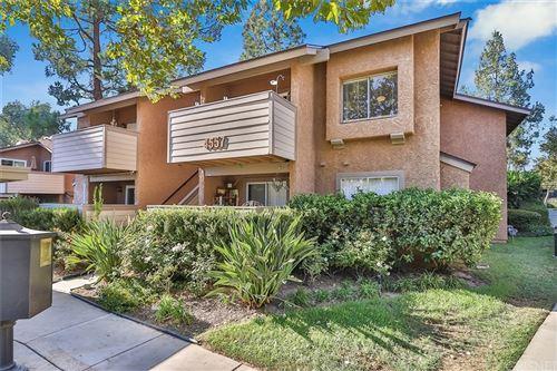 Photo of 4557 Alamo Street #E, Simi Valley, CA 93063 (MLS # SR21188313)