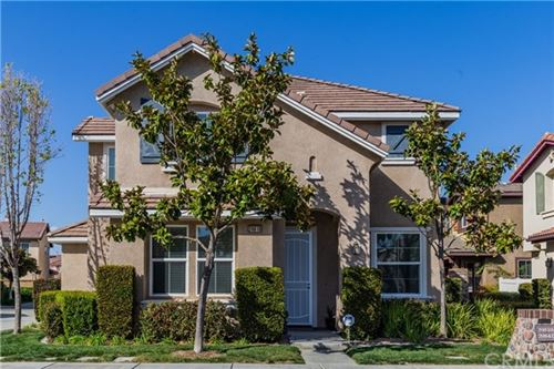 Photo of 29818 Tucana Place, Murrieta, CA 92563 (MLS # SW21059313)