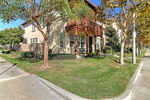 Photo of 301 E Clara Street, Port Hueneme, CA 93041 (MLS # V1-2313)