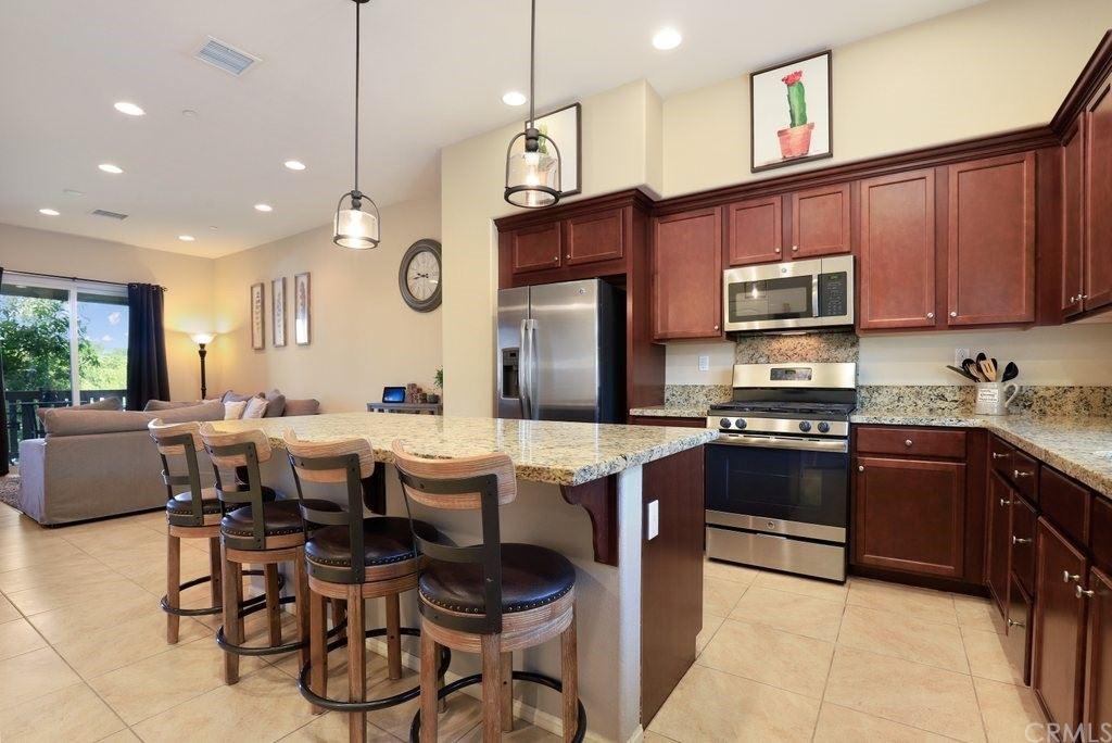 12414 Amesbury Circle, Whittier, CA 90602 - MLS#: BB21161313