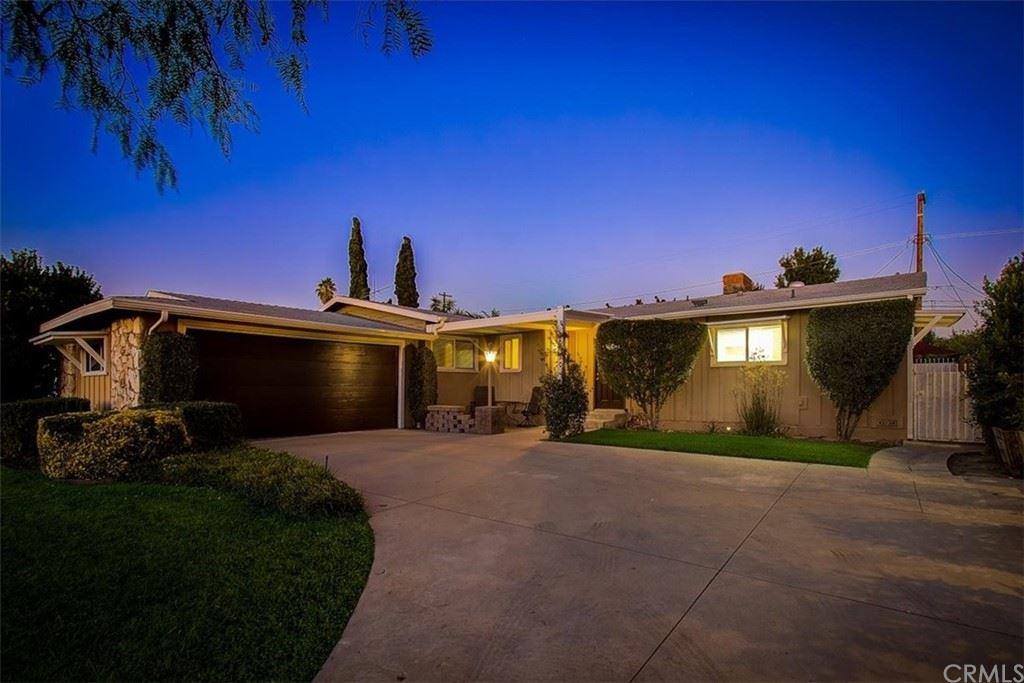 Photo of 7044 Wortser Avenue, Valley Glen, CA 91605 (MLS # BB21227313)
