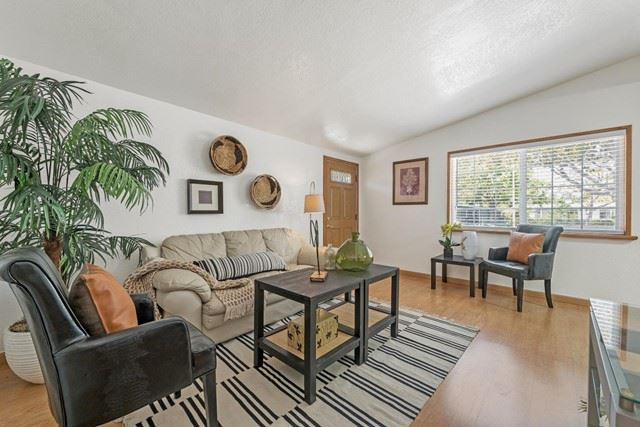 812 Lakewood Drive, Sunnyvale, CA 94089 - #: ML81851313
