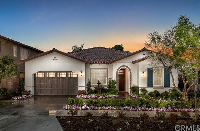 10085 Goldenrod Court, Rancho Cucamonga, CA 91701 - MLS#: NP20197313