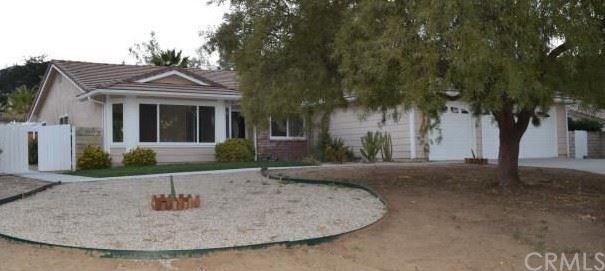 30667 Brookstone Lane, Lake Elsinore, CA 92530 - MLS#: PW21159313