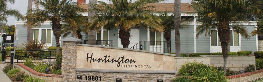 19761 Inverness Lane, Huntington Beach, CA 92646 - MLS#: SW21190313