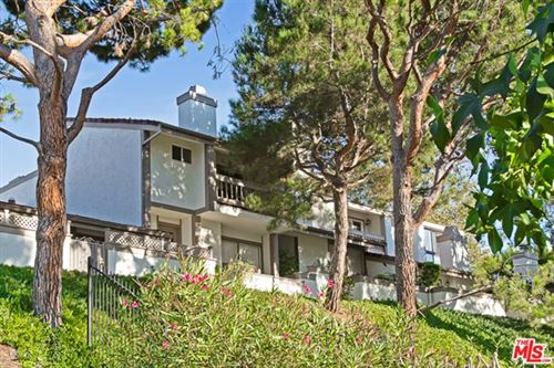 Photo of 17146 Palisades Circle, Pacific Palisades, CA 90272 (MLS # 20647314)
