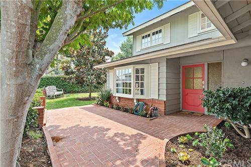 Photo of 3105 Mountain View Drive, Laguna Beach, CA 92651 (MLS # LG20185314)