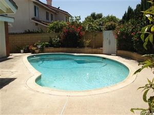 Tiny photo for 9983 Thistle Avenue, Fountain Valley, CA 92708 (MLS # OC19119314)