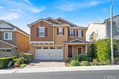 Photo of 13 Silver Spruce Court, Lake Forest, CA 92630 (MLS # OC20041314)