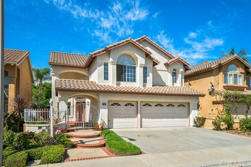 Photo of 9 Heatherwood, Aliso Viejo, CA 92656 (MLS # OC20092314)