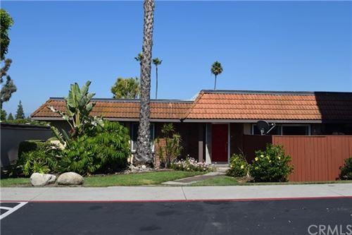 Photo of 24682 Via San Juan, Aliso Viejo, CA 92656 (MLS # OC20122314)