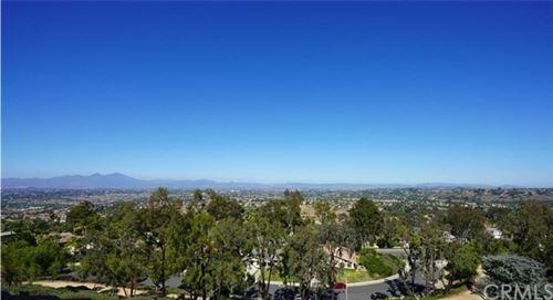 Photo of 29266 Elba Drive, Laguna Niguel, CA 92677 (MLS # OC20129314)