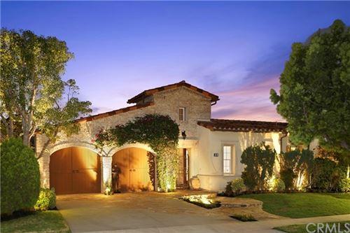 Photo of 63 Shady Lane, Irvine, CA 92603 (MLS # OC20148314)