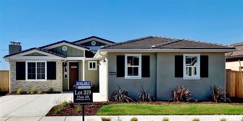 Photo of 1221 Grand Meadow Way, Santa Maria, CA 93455 (MLS # PI20088314)