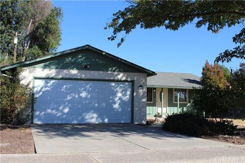 Photo of 254 San Augustin Drive, Paso Robles, CA 93446 (MLS # PI20202314)