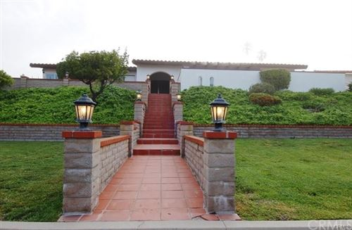 Photo of 30160 Matisse Drive, Rancho Palos Verdes, CA 90275 (MLS # SB20006314)