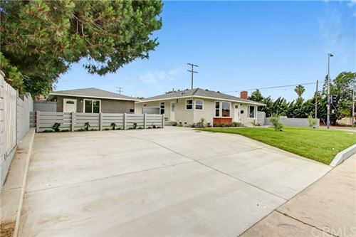 Photo of 22305 Denker Avenue, Torrance, CA 90501 (MLS # SB20121314)