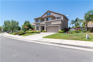 Photo of 29448 Georgetown Lane, Temecula, CA 92591 (MLS # SW19196314)