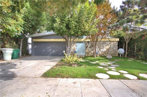 Photo of 120 S Clark Drive, Beverly Hills, CA 90211 (MLS # WS20249314)