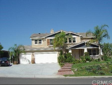 1548 Calico Court, Norco, CA 92860 - MLS#: IV21075314