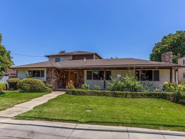 216 Di Salvo Avenue #1, San Jose, CA 95128 - #: ML81803314