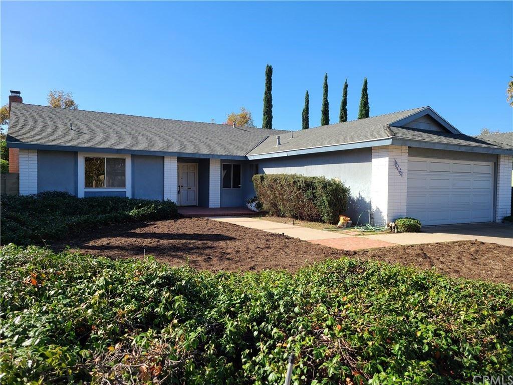 802 E 21st Street, Santa Ana, CA 92706 - MLS#: PW21229314