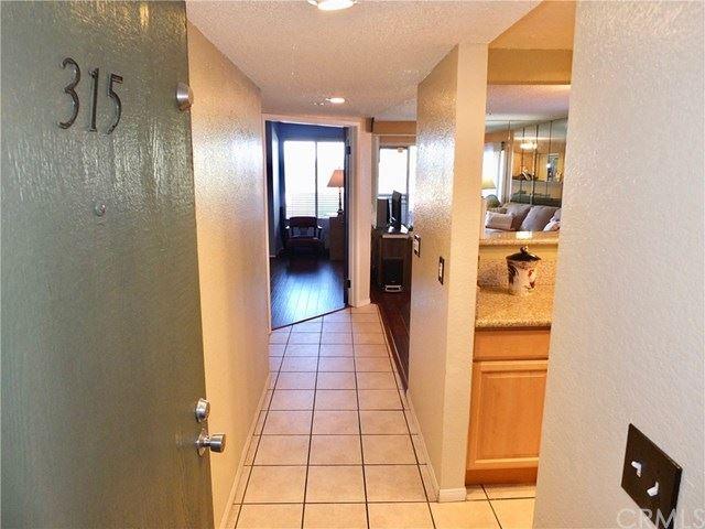 12121 Centralia Street #315, Lakewood, CA 90715 - MLS#: RS21011314