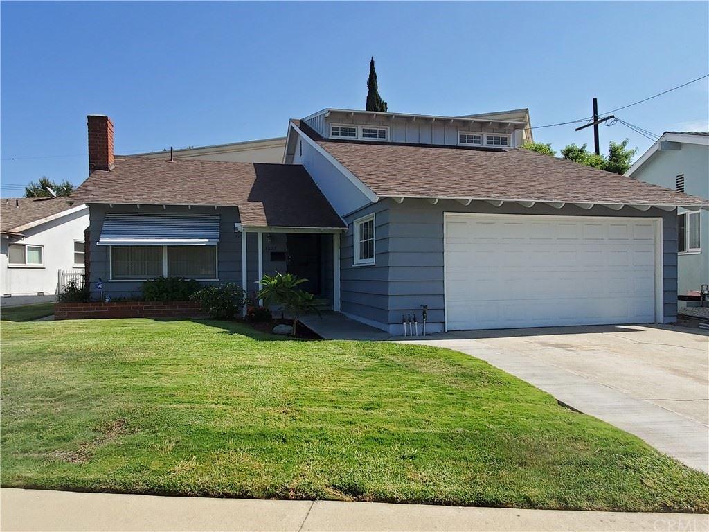 1039 W Cassidy Street, Gardena, CA 90248 - MLS#: SB21177314