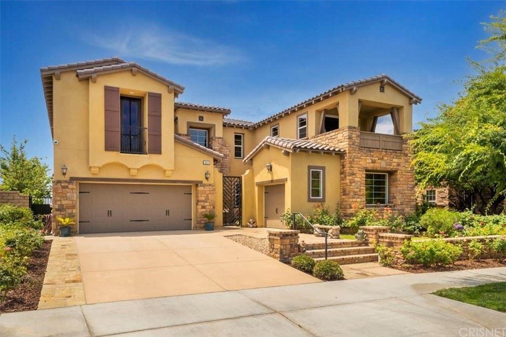 28429 Farrier Drive, Valencia, CA 91354 - MLS#: SR21123314