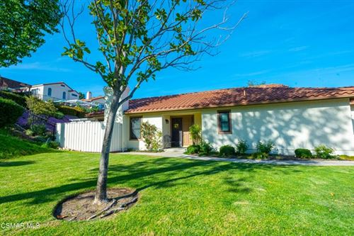 Photo of 777 Wind Willow Way, Simi Valley, CA 93065 (MLS # 221002315)