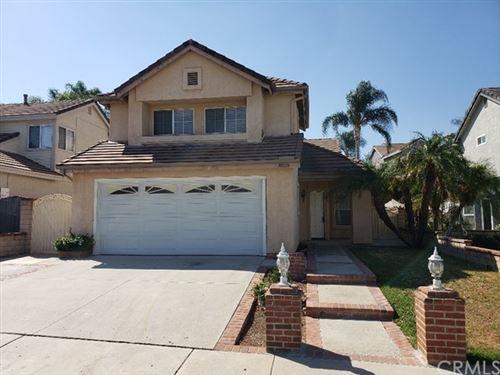 Photo of 18028 Arroyo Lane, Chino Hills, CA 91709 (MLS # CV20207315)